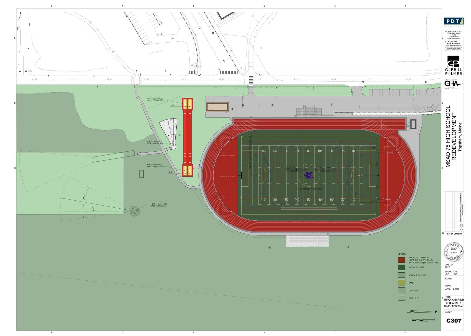 new stadium plan